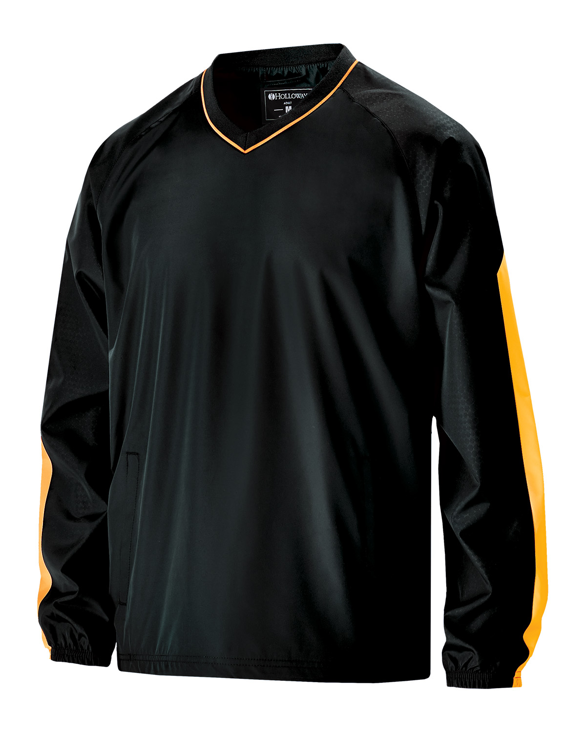 Holloway 229019 - Adult Polyester Bionic Windshirt