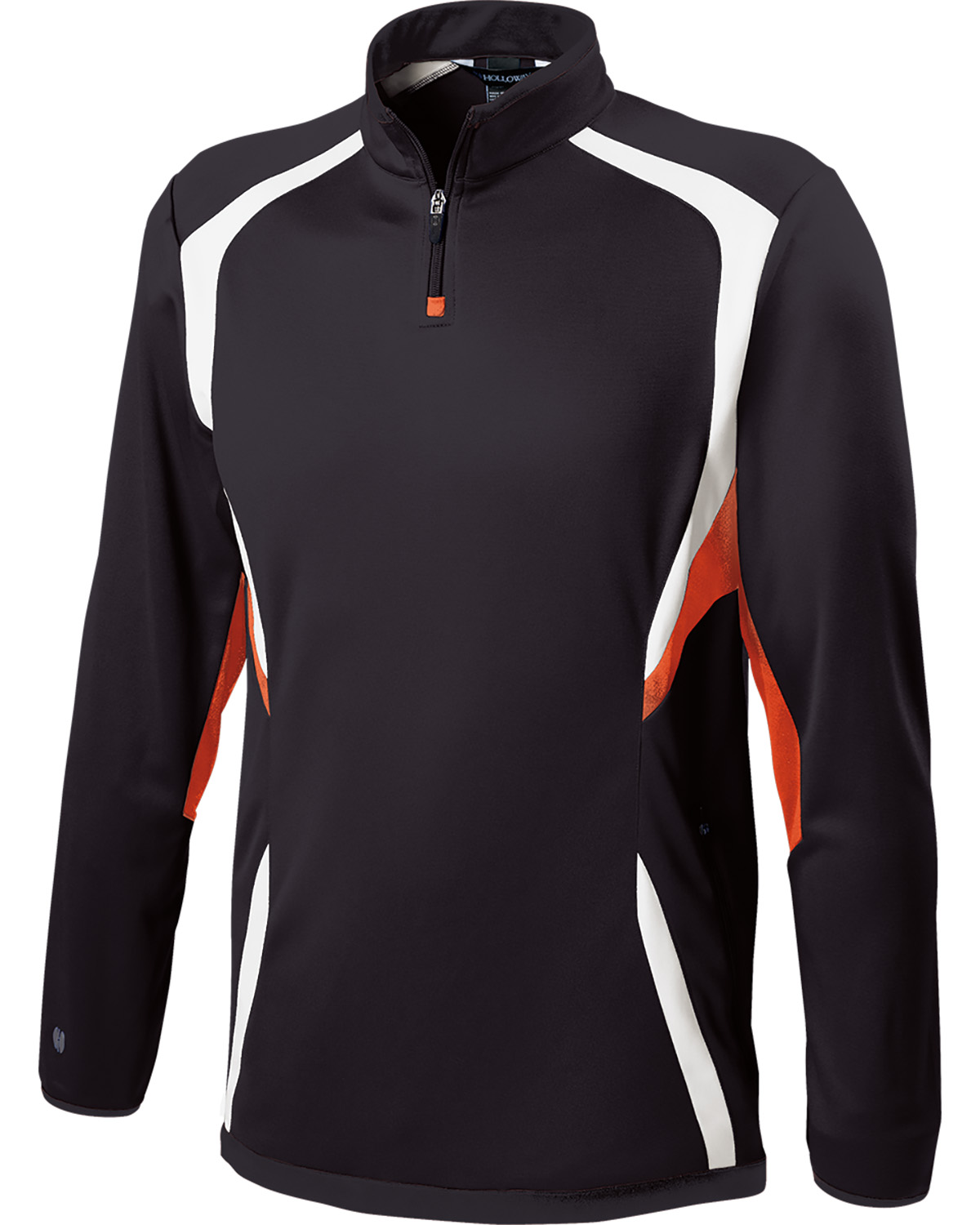 Holloway 229037 - Adult Polyester Transform Pullover