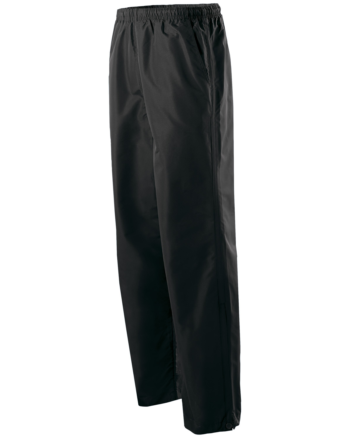 Holloway 229056 - Adult Polyester Pacer Pant