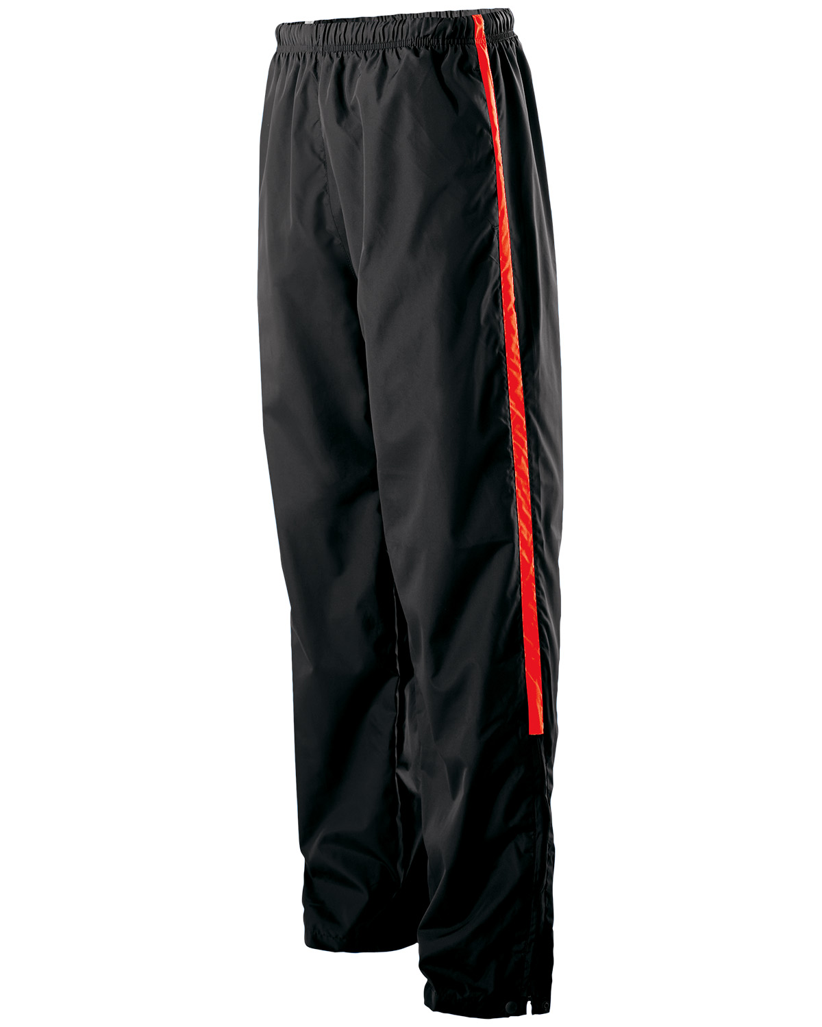 Holloway 229095 - Adult Polyester Sable Pant
