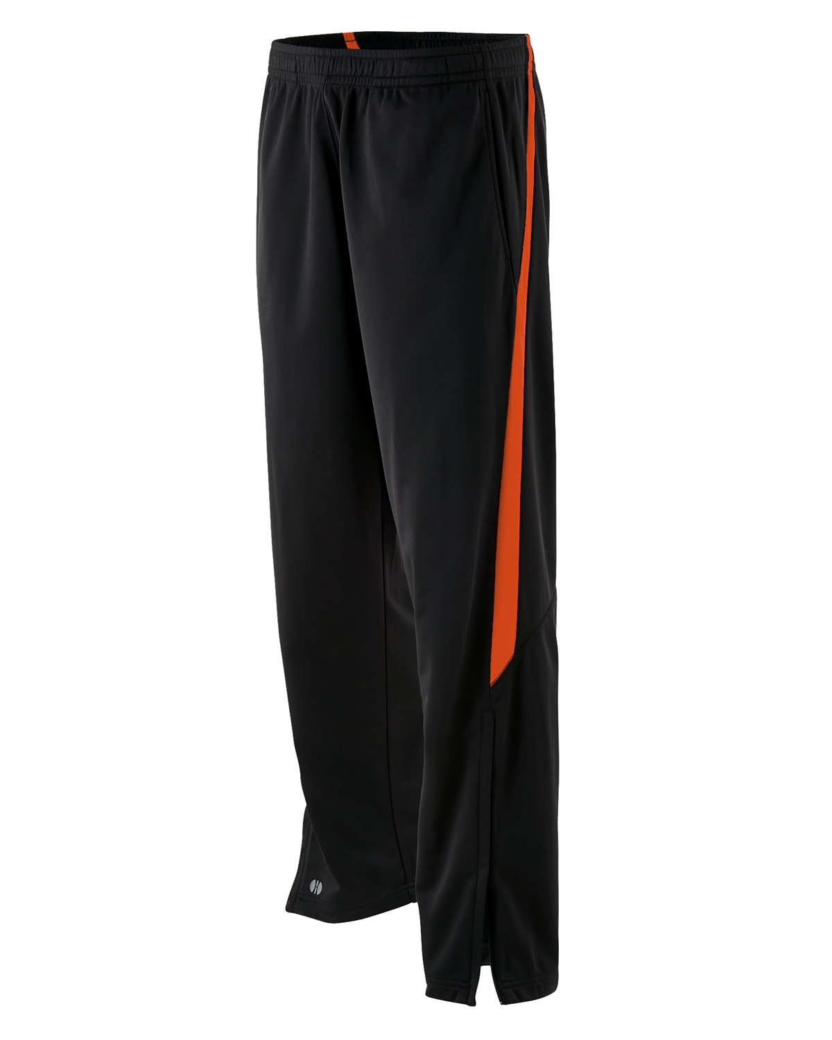 Holloway 229143 - Adult Polyester Determination Pant
