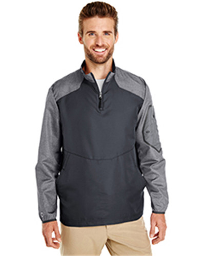 Holloway 229155 - Men's Raider Pullover