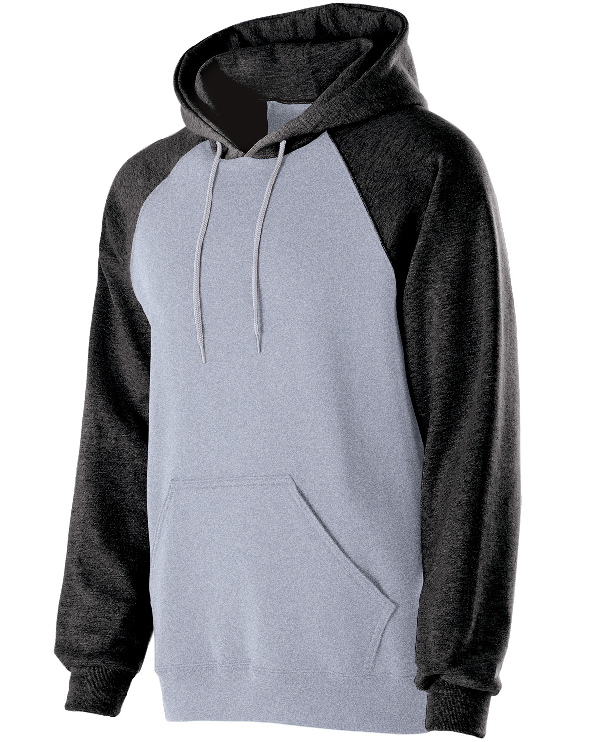 Holloway 229179 - Adult Cotton/Poly Fleece Banner Hoodie