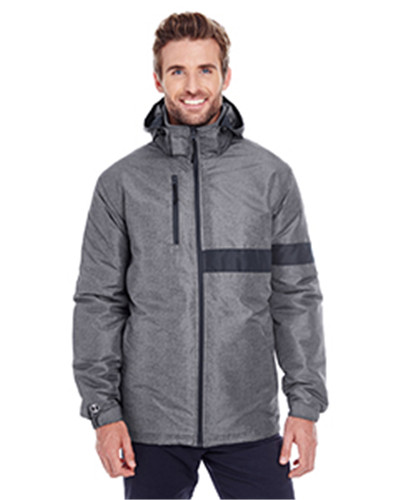 Holloway 229189 - Men's Raider Jacket