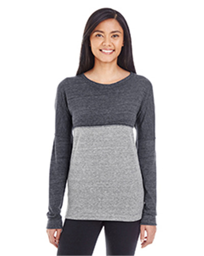 Holloway 229386 - Ladies' Low Key Pullover