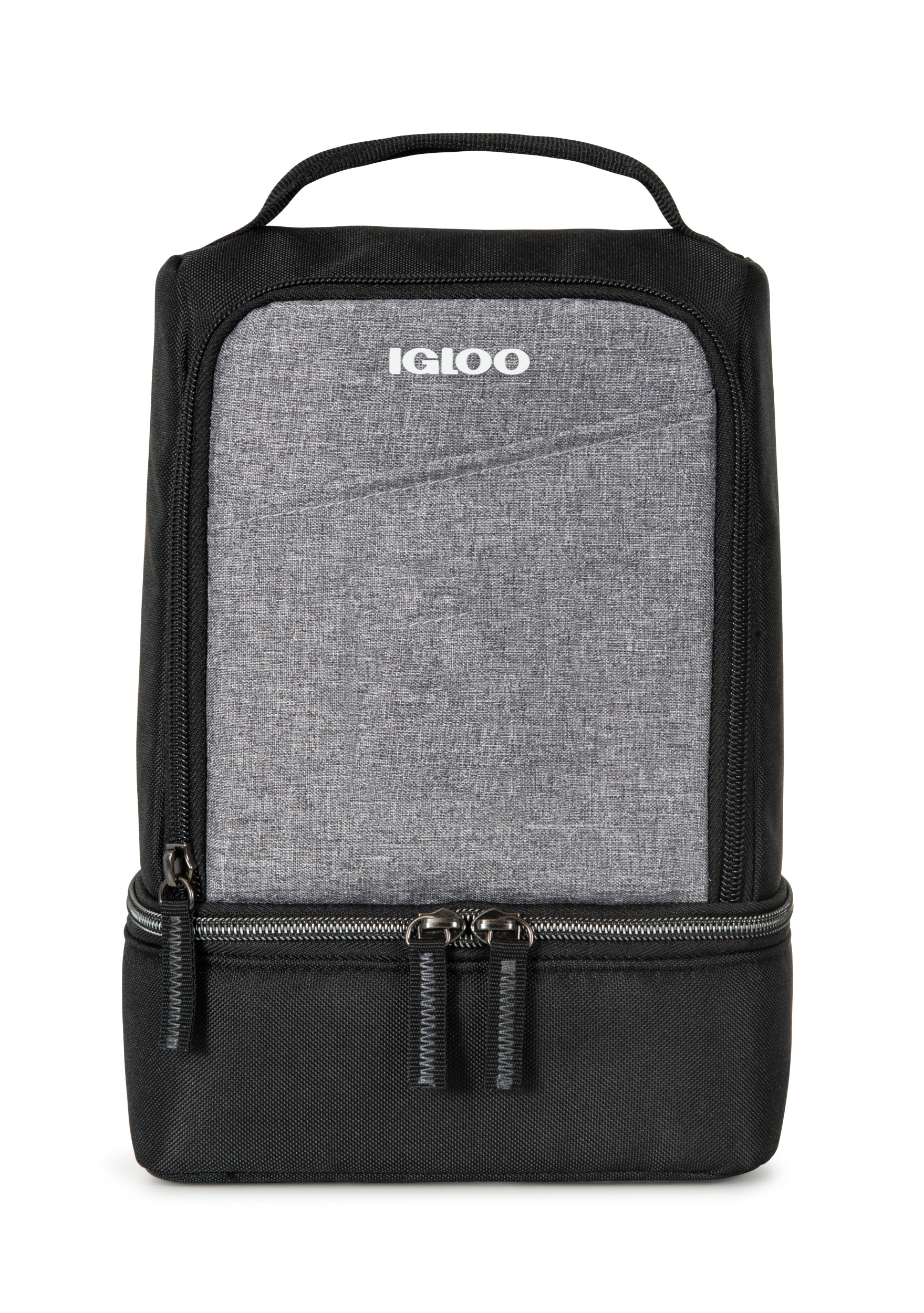 Igloo 100060 - Rowan Lunch Cooler