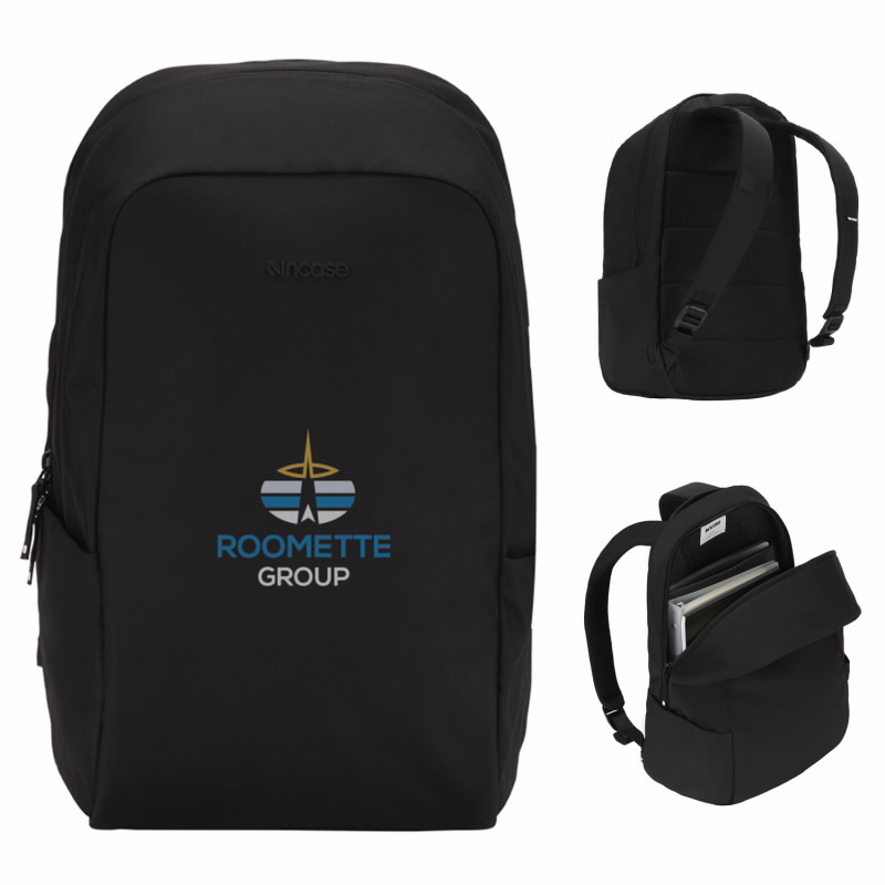 Incase® 16016 Path Backpack