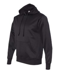Independent Trading Co. EXP444PP - Poly Tech Hooded ...