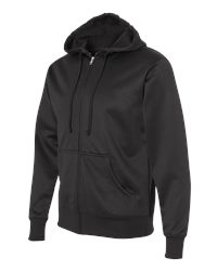 Independent Trading Co. EXP444PZ - Poly Tech Hooded ...