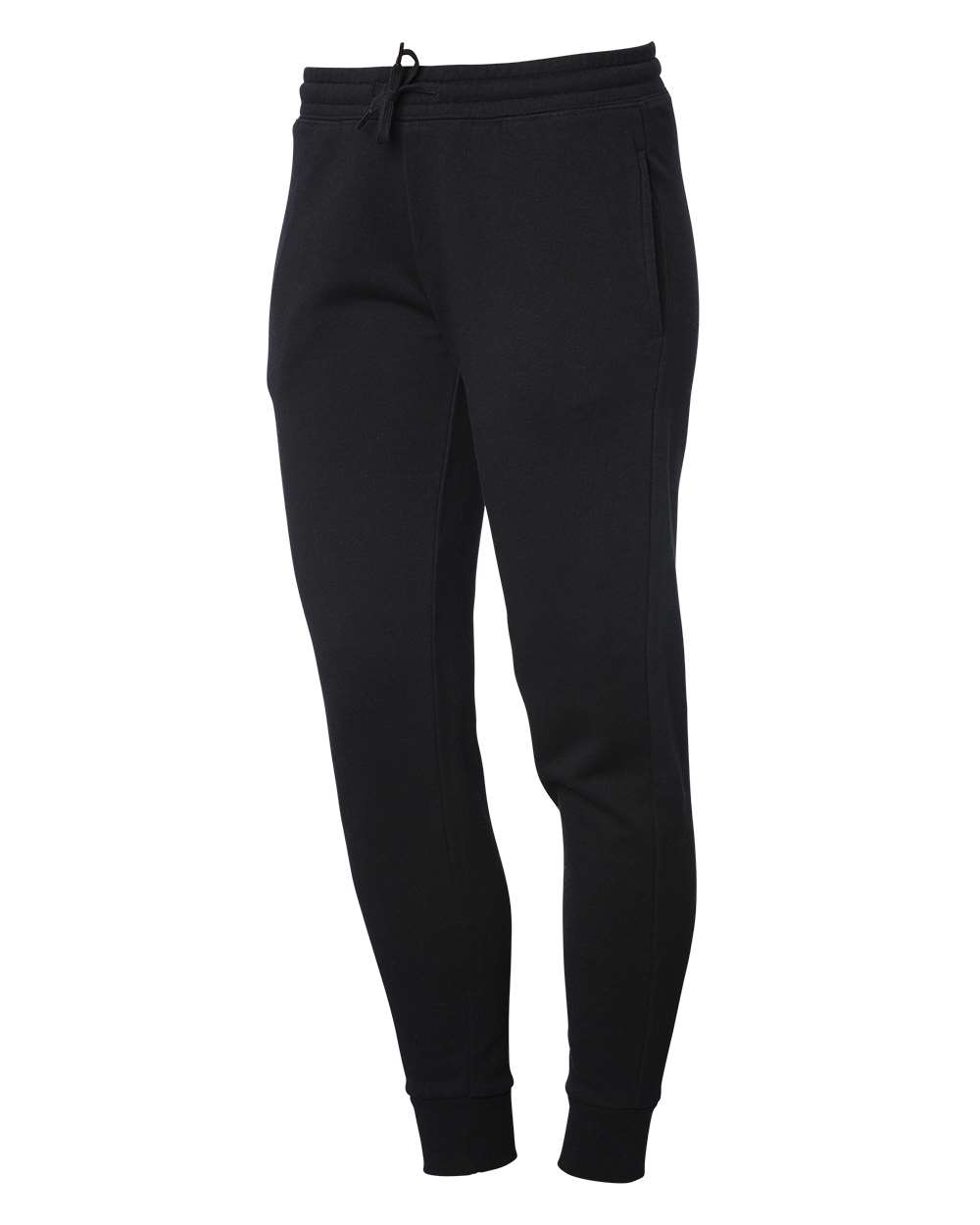 Independent Trading Co. PRM20PNT - Women's California Wave Wash Sweatpants