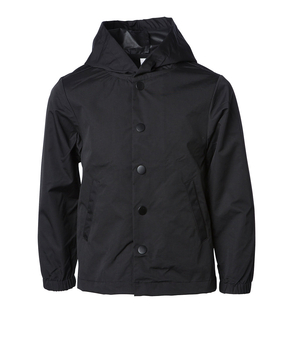 Independent Trading Co. EXP15YNB - Youth Water Resistant ...