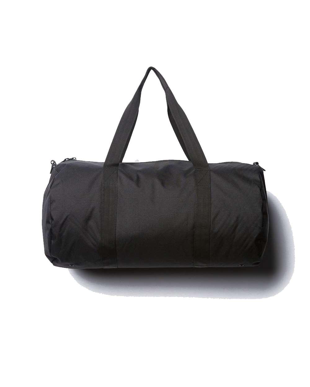 Independent Trading Co. INDDUFBAG - Day Tripper 29L Duffel Bag