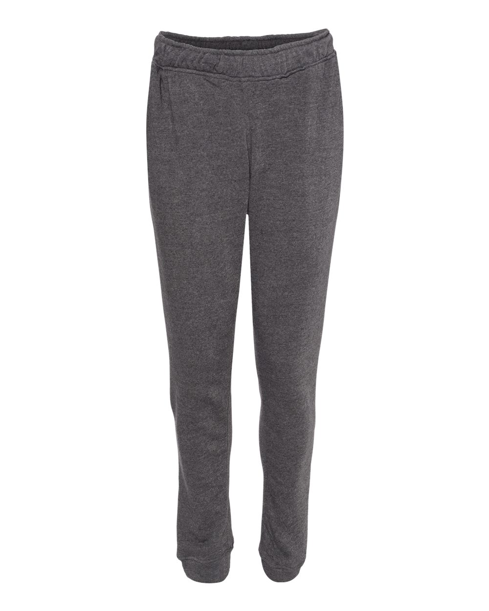 J. America - 8878 - Triblend Fleece Joggers