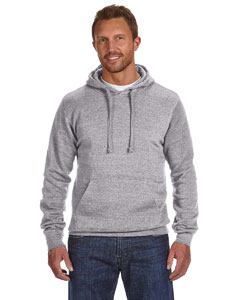J America JA8620 - Cloud Pullover Fleece Hood