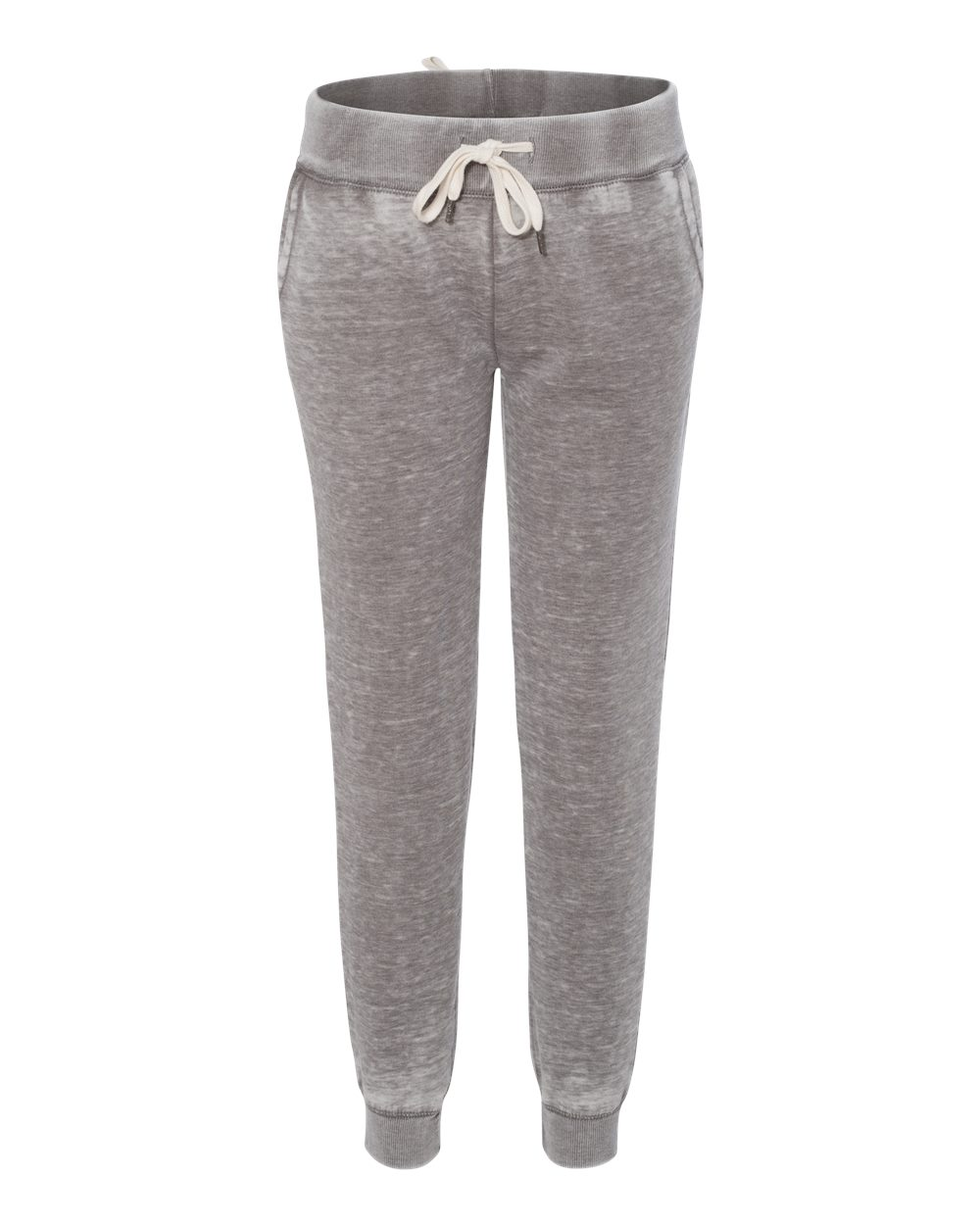 J.America 8944 - Women's Zen Fleece Jogger