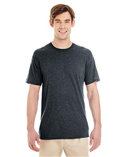 Jerzees 601MR - Adult 4.5 oz. TRI-BLEND T-Shirt