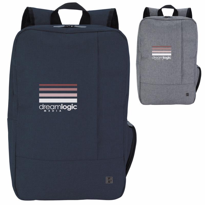 KAPSTON® 15807 Pierce Backpack