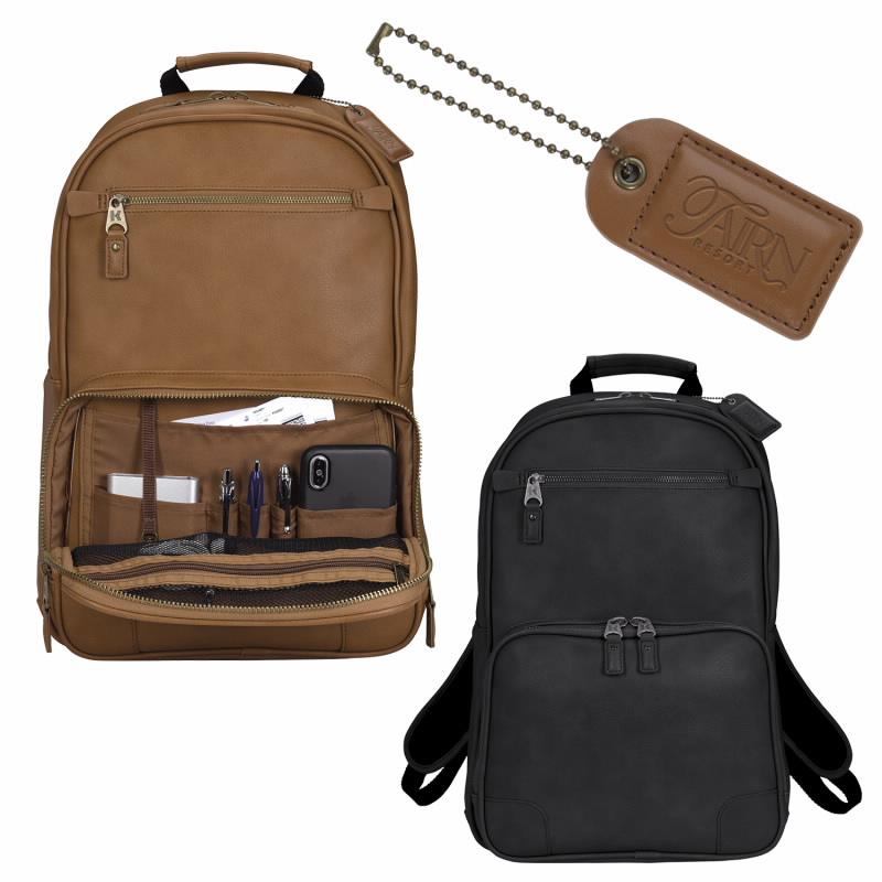 KAPSTON® 15955 Natisino Backpack