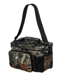Kati CBL - Lunch Cooler Bag