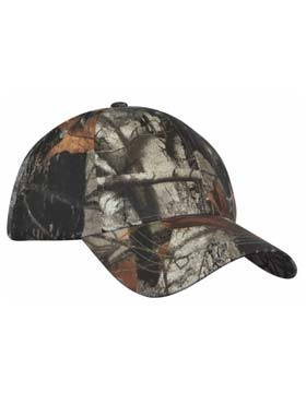 KC Caps 7580 - Next Camo Cap