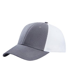 KC CAPS KC8940 - Cool and Dry Performance Pique Trucker Cap