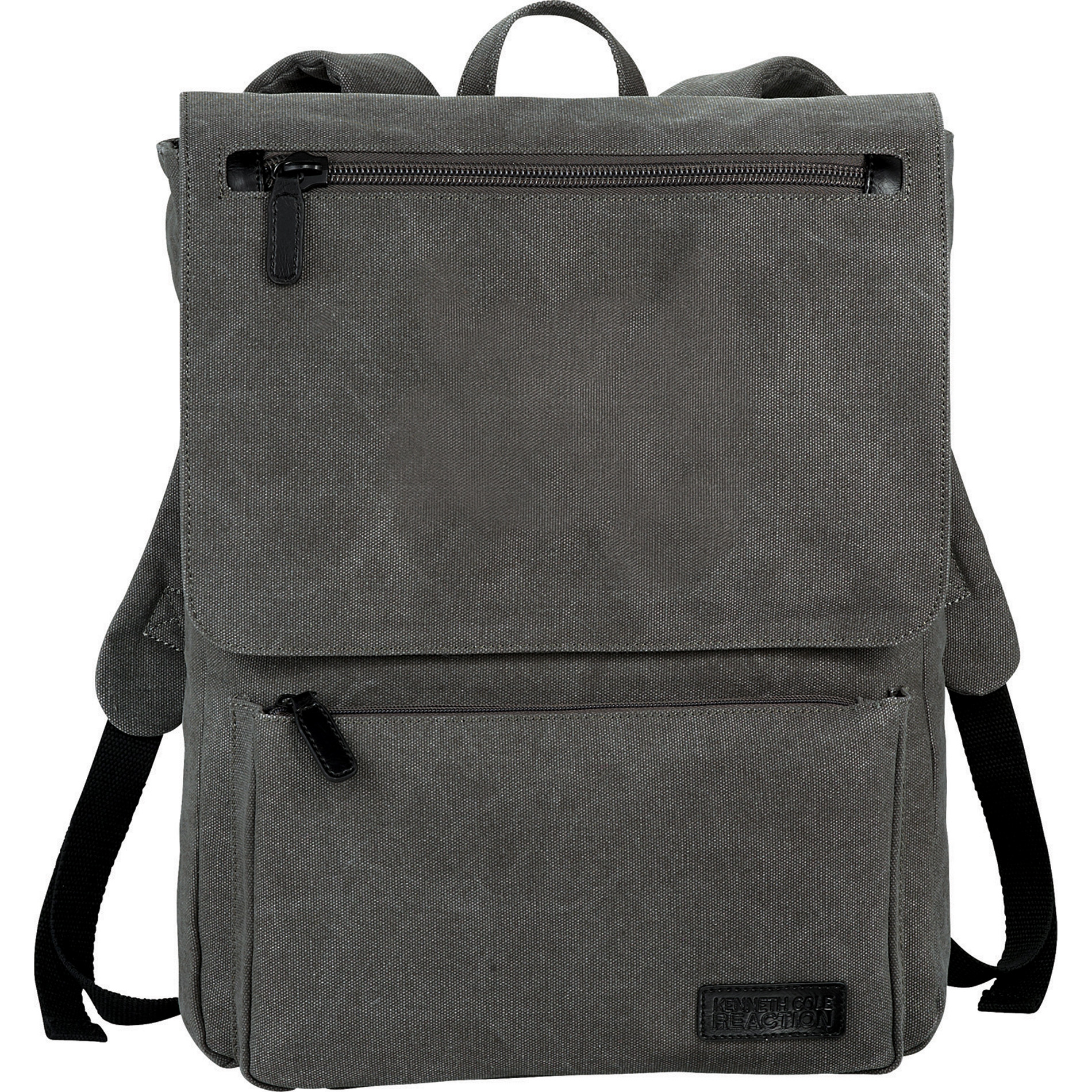 Kenneth Cole 9950-63 - Canvas 15 Computer Backpack