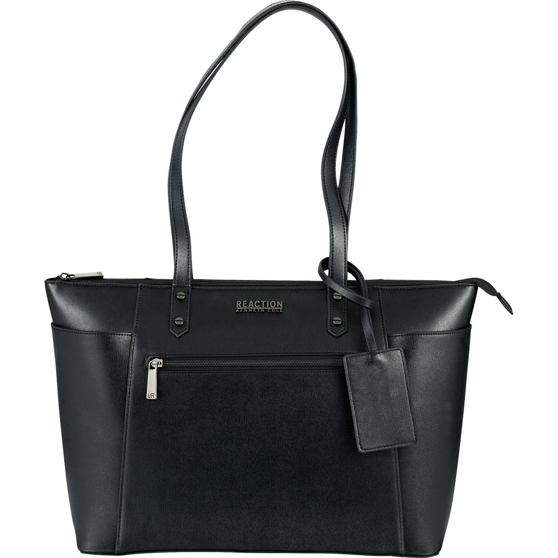 Kenneth Cole 9950-82 - 15