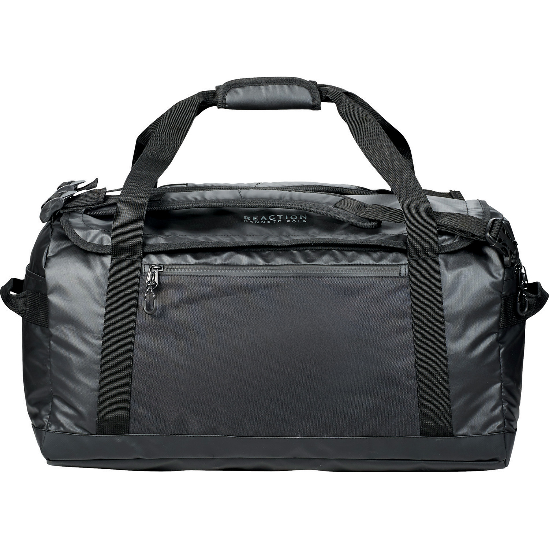 "Kenneth Cole 9950-76 - 22"" Duffel with Backpack Straps"