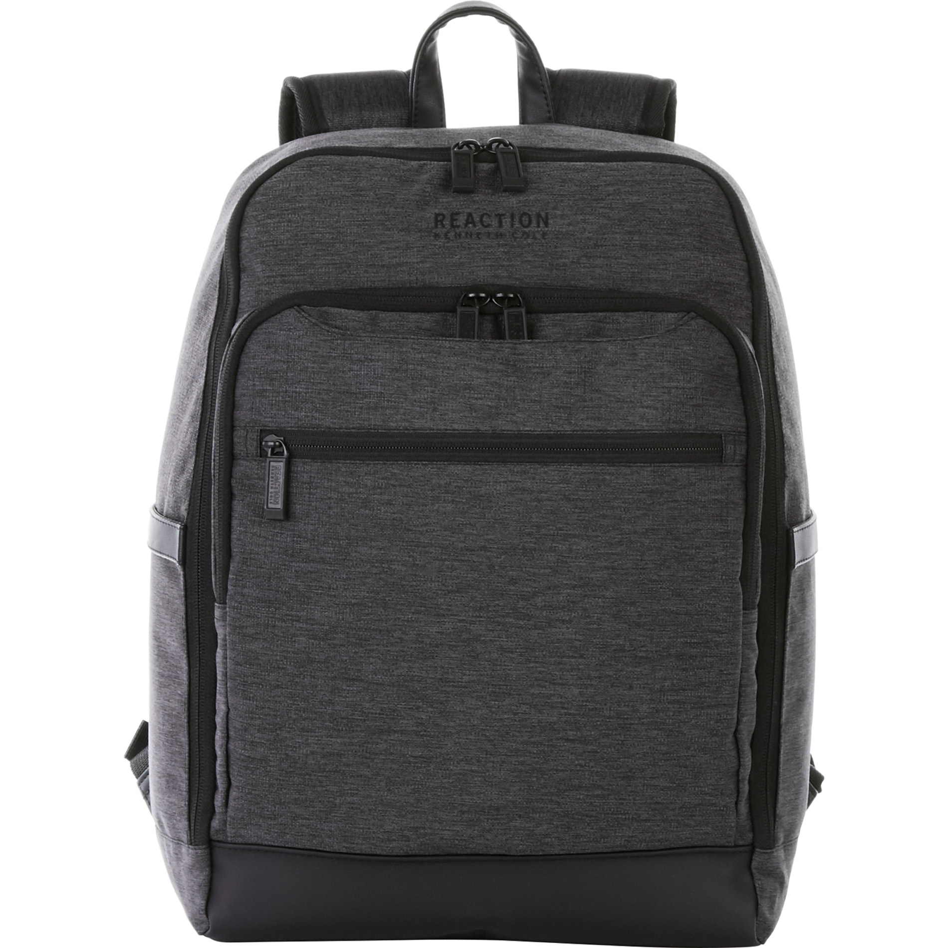 "Kenneth Cole 9950-89 - Executive 15"" Computer Backpack"