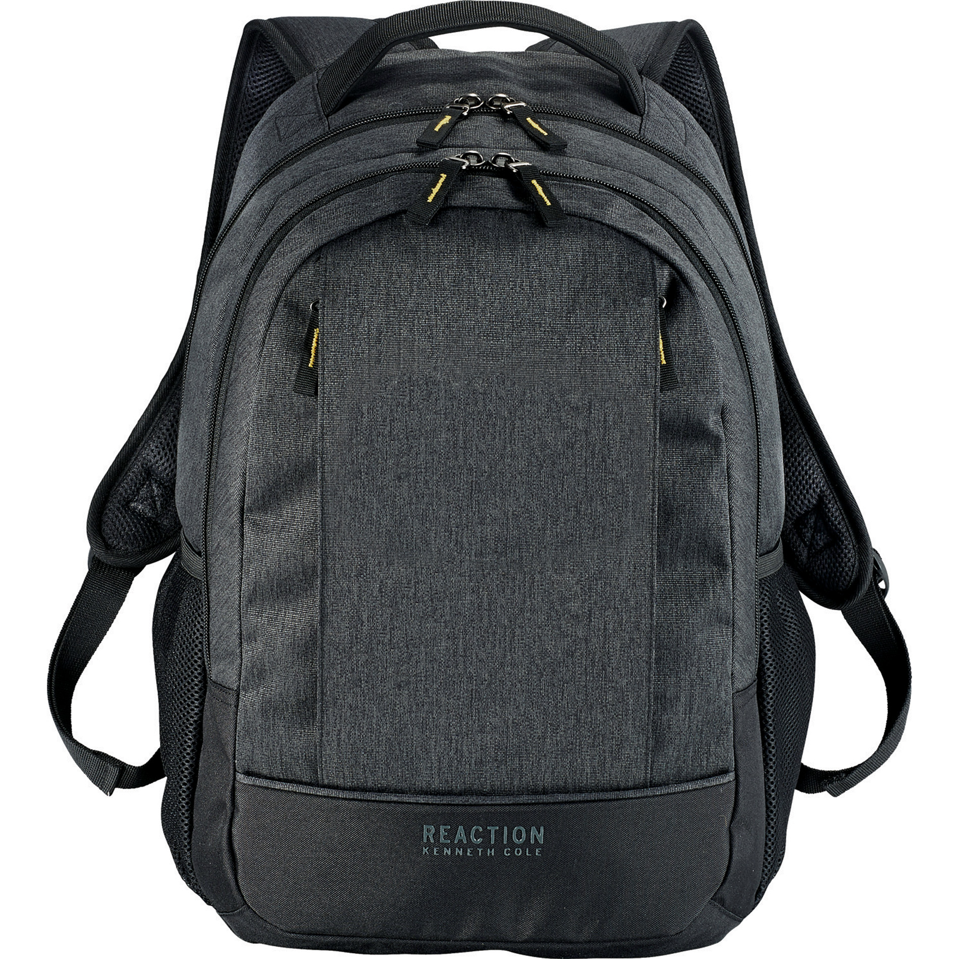 "Kenneth Cole 9950-74 - Pack Book 17"" Computer Backpack"
