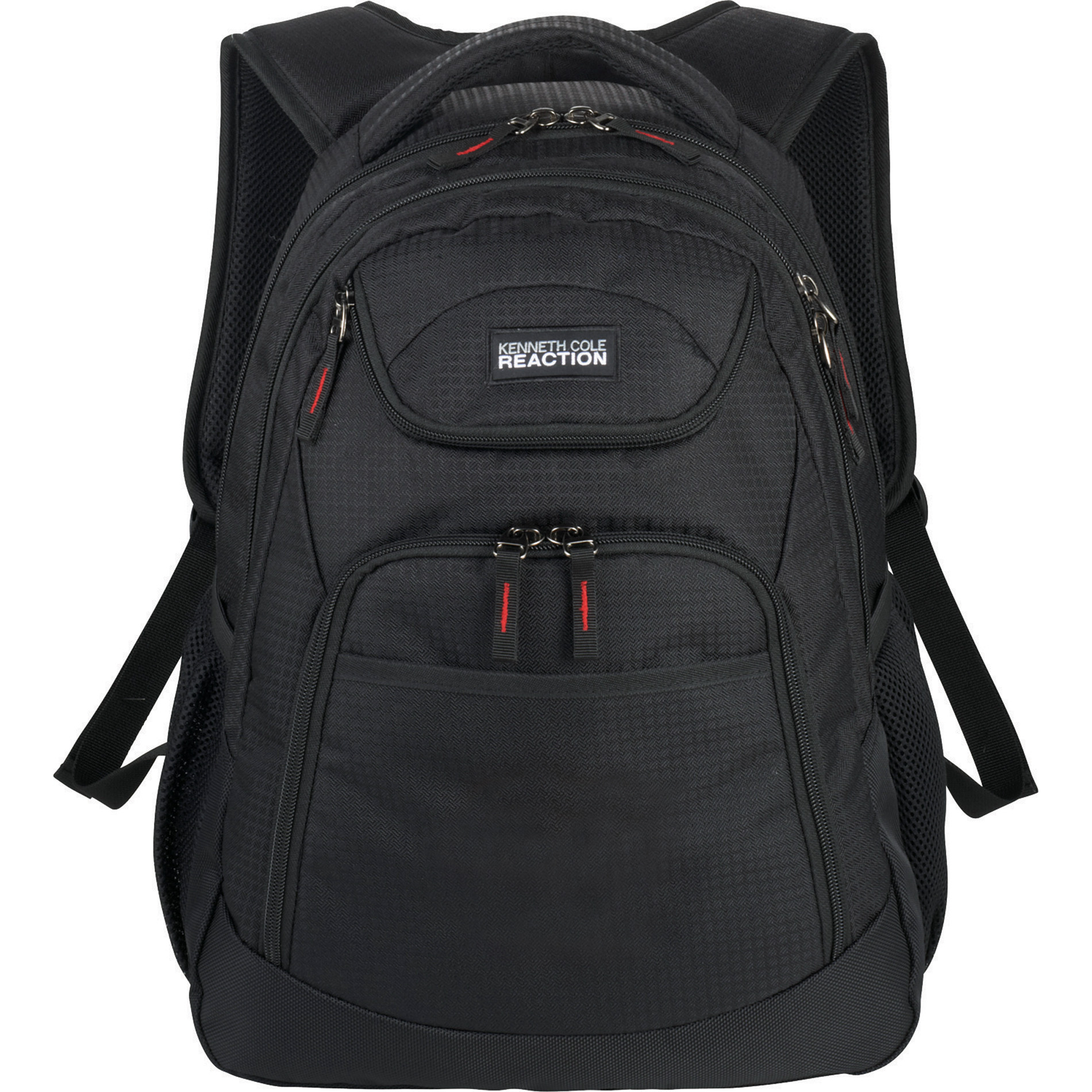 "Kenneth Cole 9950-56 - Reaction 15"" Computer Backpack"