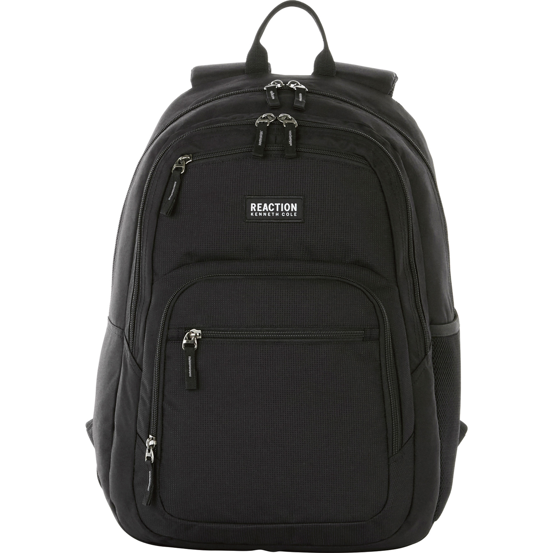 "Kenneth Cole 9950-85 - 15"" Signature Computer Backpack"