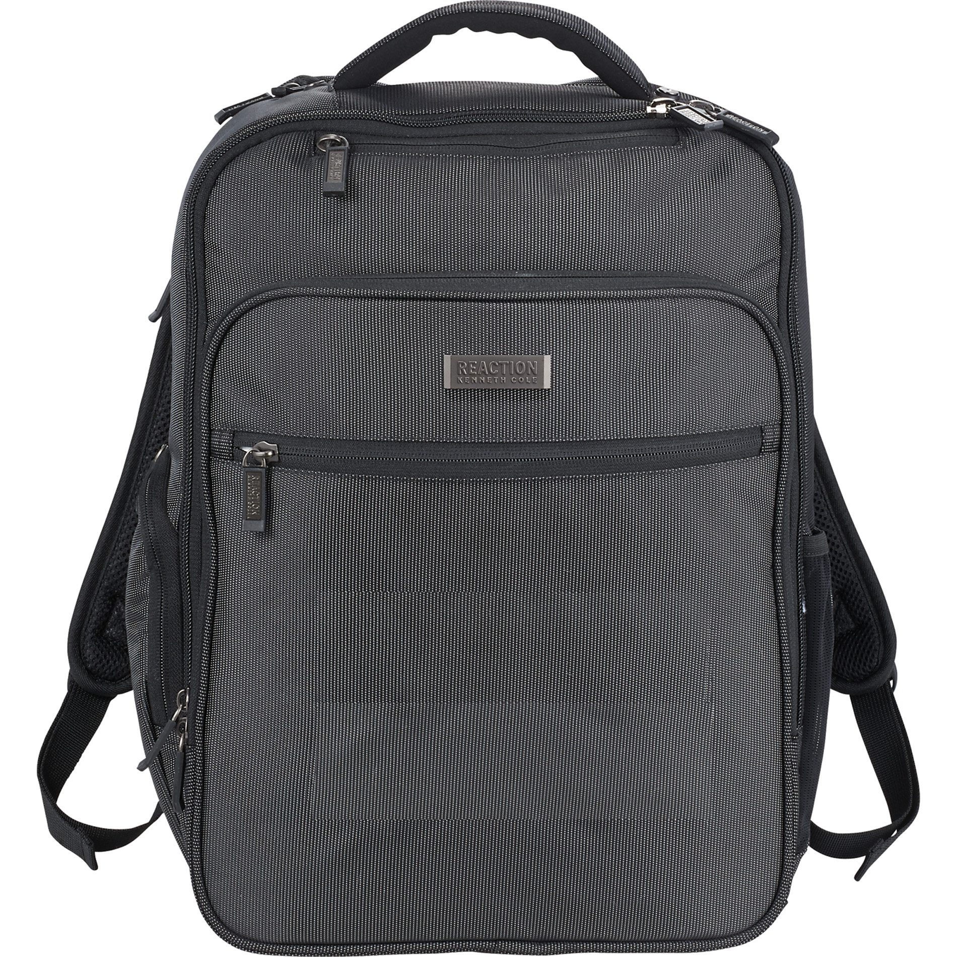Kenneth Cole 9950-84 - Square Backpack