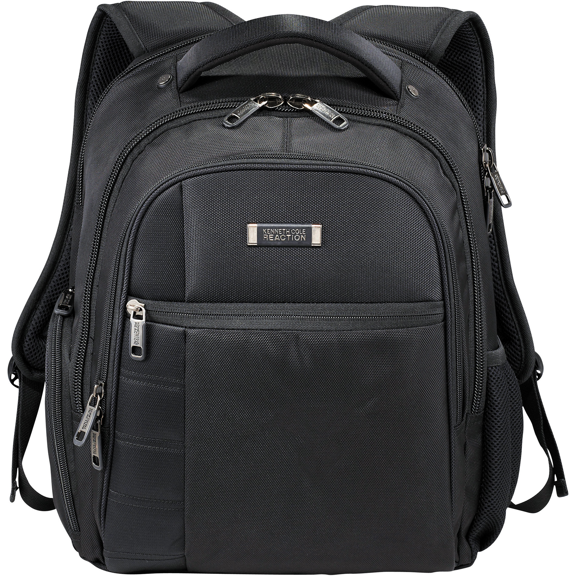 "Kenneth Cole 9950-40 - Tech 15"" Computer Backpack"