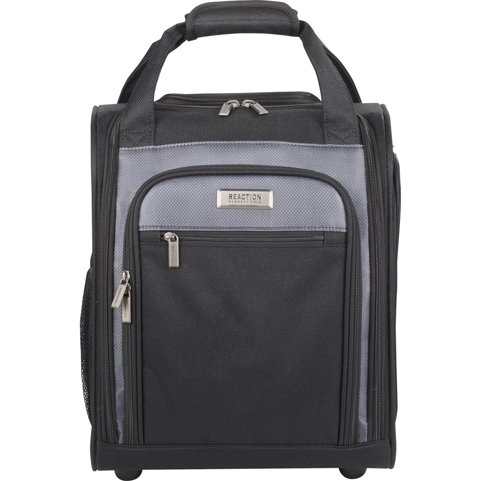 Kenneth Cole 9950-77 - Underseater Luggage