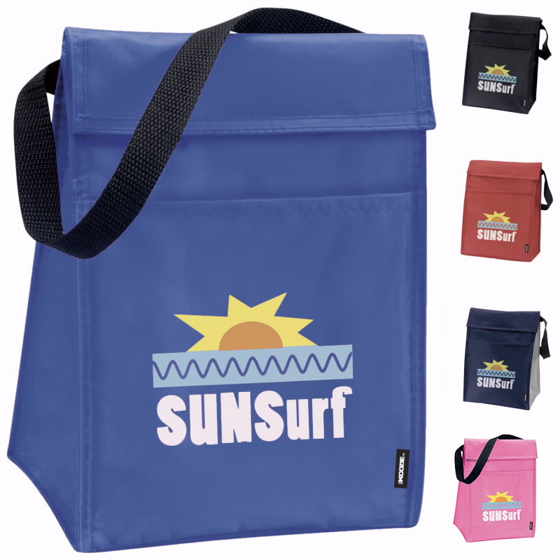 Koozie® 45038 Lunch Sack