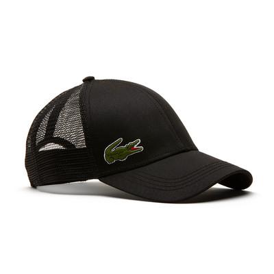 Lacoste RK2321 - Polyester Trucker Cap