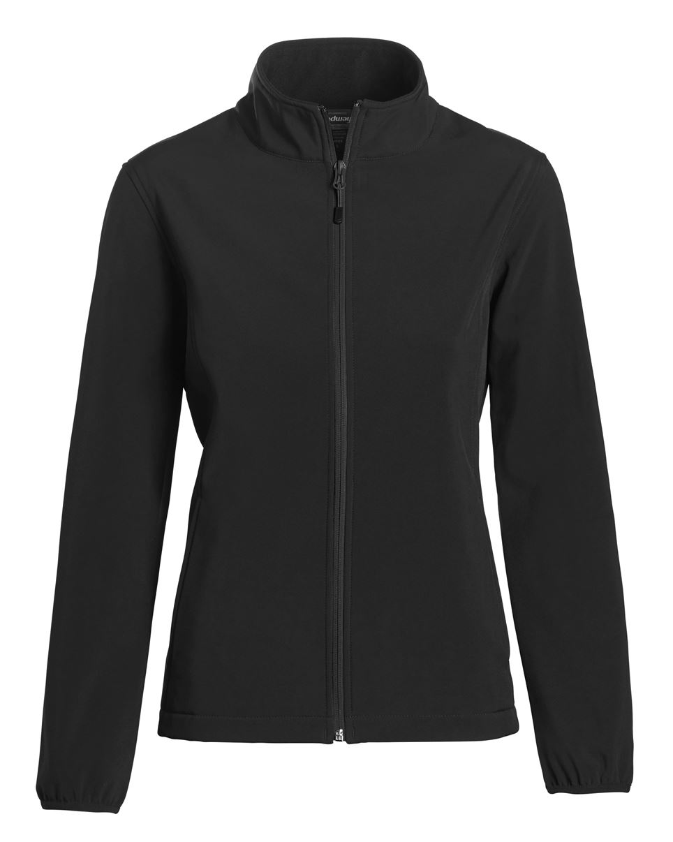 Landway 9200 - Ladies Alta Soft Shell Jacket