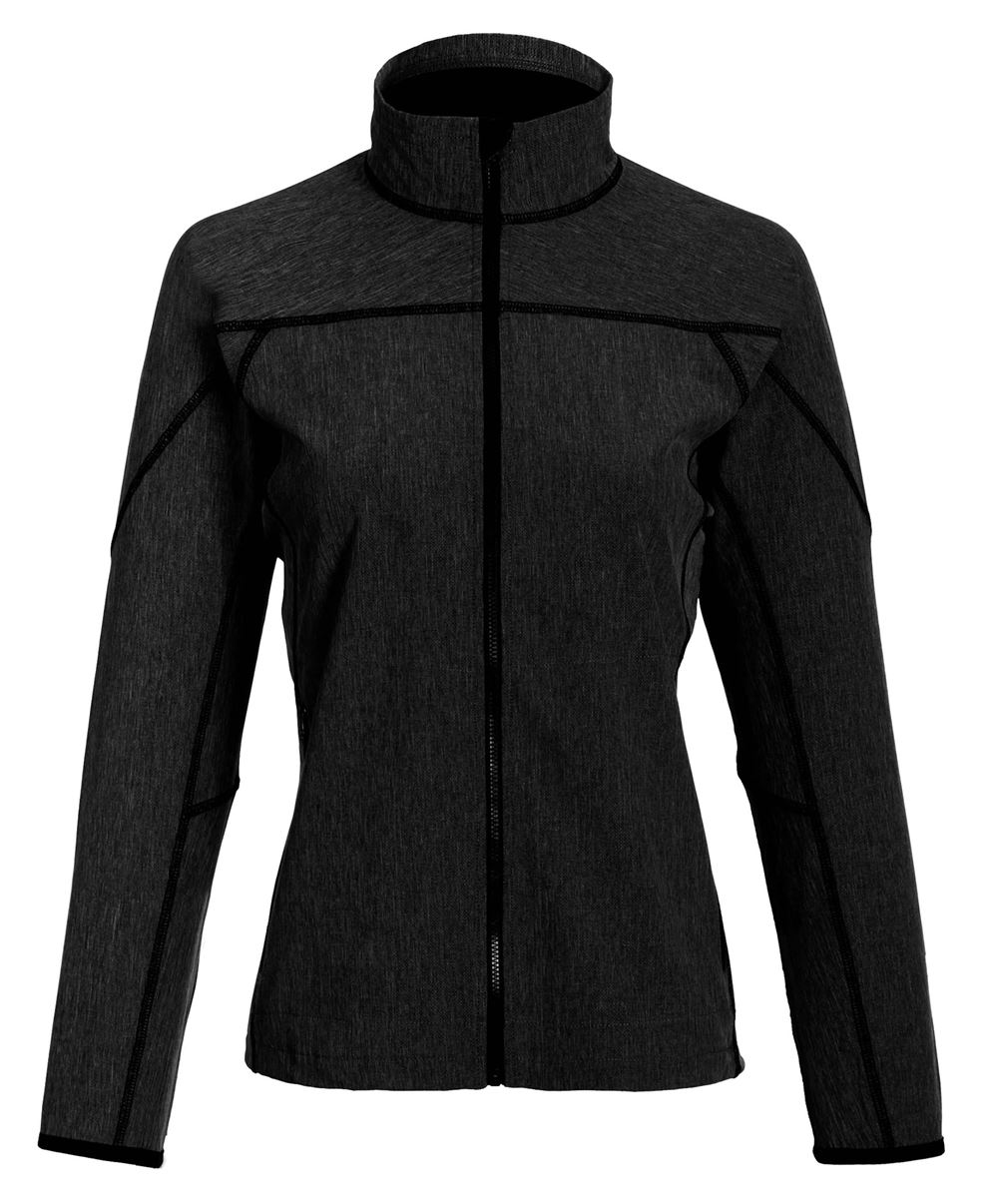 Landway 9470 - Ladies Sonic Flex Lightweight Soft Shell
