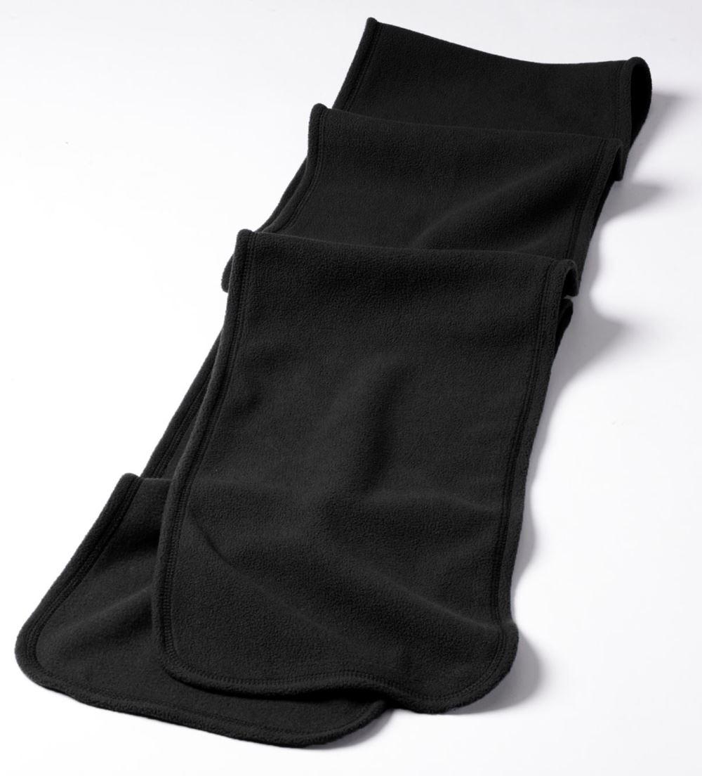 Landway 9899 - Travel Blanket Blanket Pillow Set