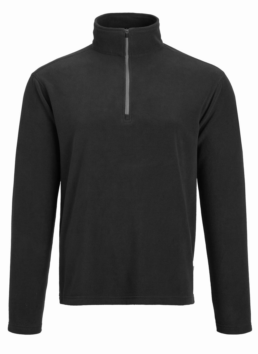 Landway 8203 - Ascent Ultra Lightweight Nano Fleece