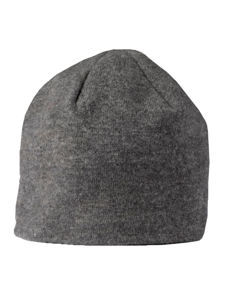 Landway 8600 - Ashton Beanie Sweater-knit Cap