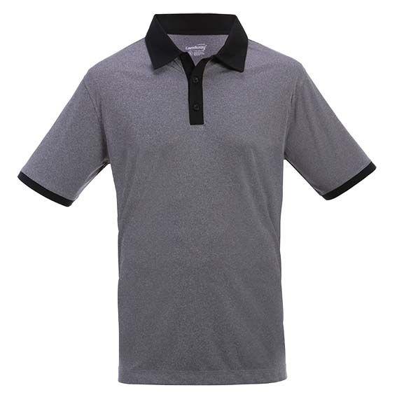 Landway 1148 - Caliber Moisture Wicking Sport Shirt