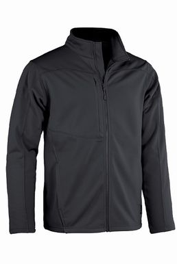 Landway 2814 - Flash Bonded Fleece Soft-Shell