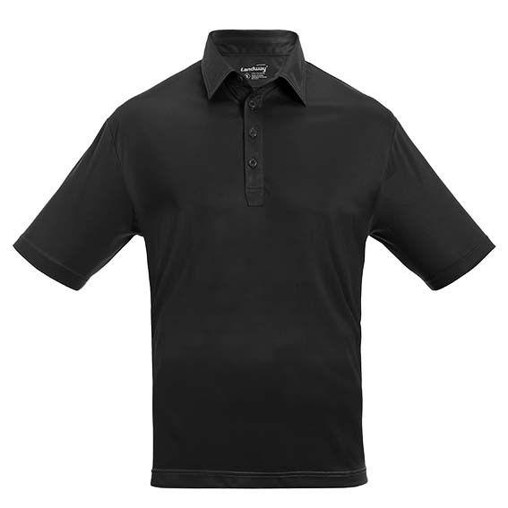 Landway 1160 - Freeman Micro Knit Shirt
