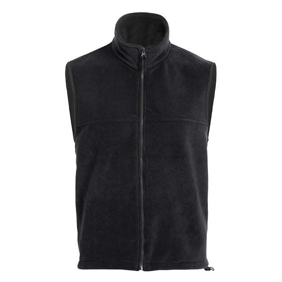 Landway 9805 - Heavyweight Fleece Vest