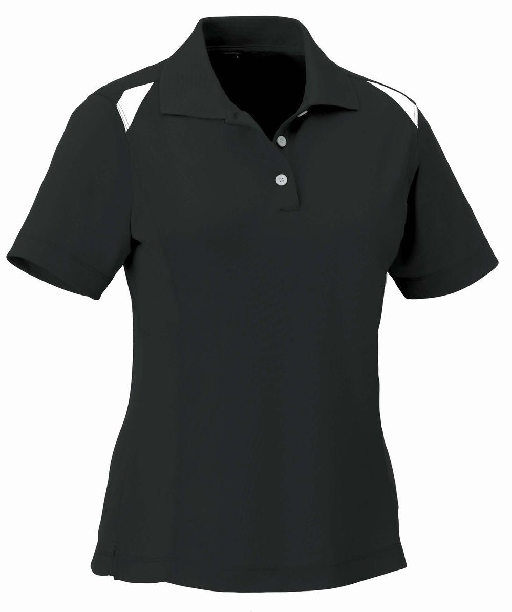 Landway 1122 - Ladies Medalist Moisture Wicking Team Shirt