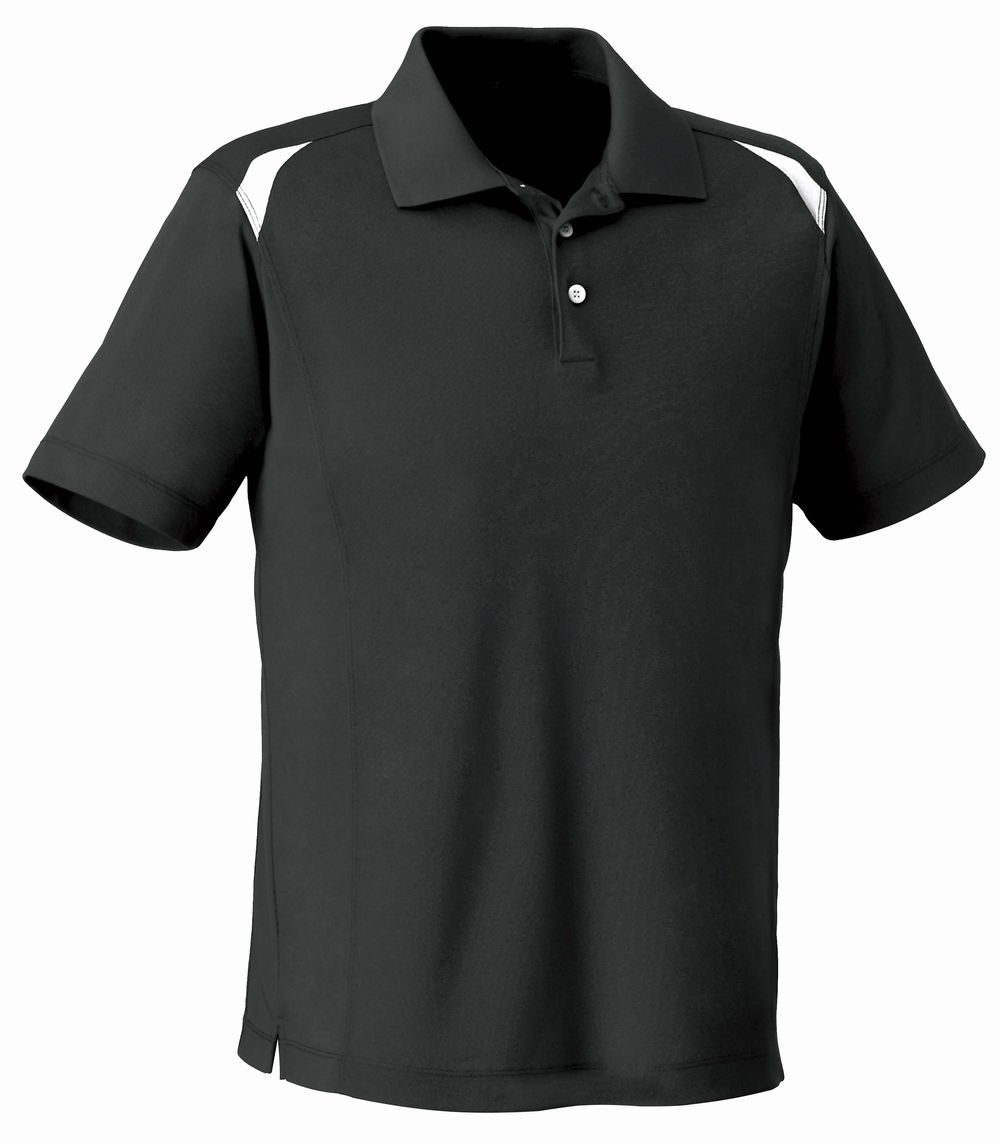 Landway 1120 - Medalist Moisture Wicking Team Shirt