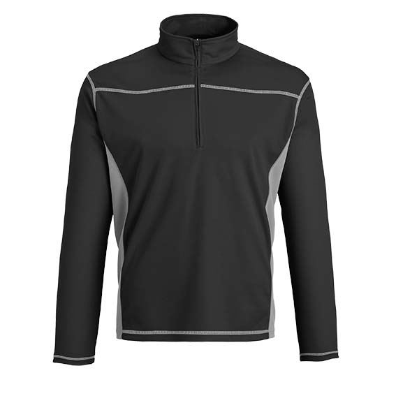 Landway 1013 - Mid Baselayer Active Dry Pullover