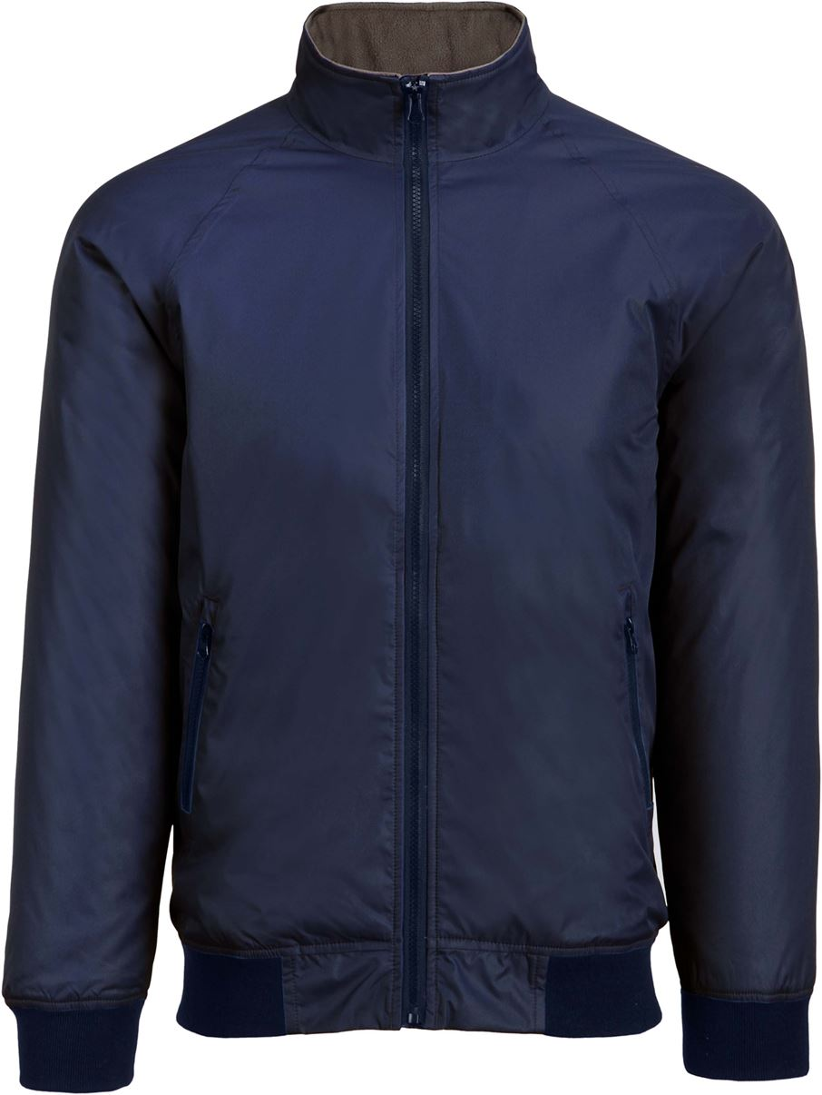 Landway 7707N - New Three Seasons Heavyweight Jacket ...